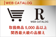 DartsShopR Web Catalog